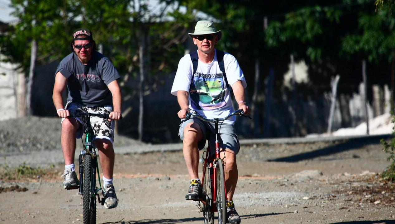 You are here home nieuws de jong intra vakanties en cycletours