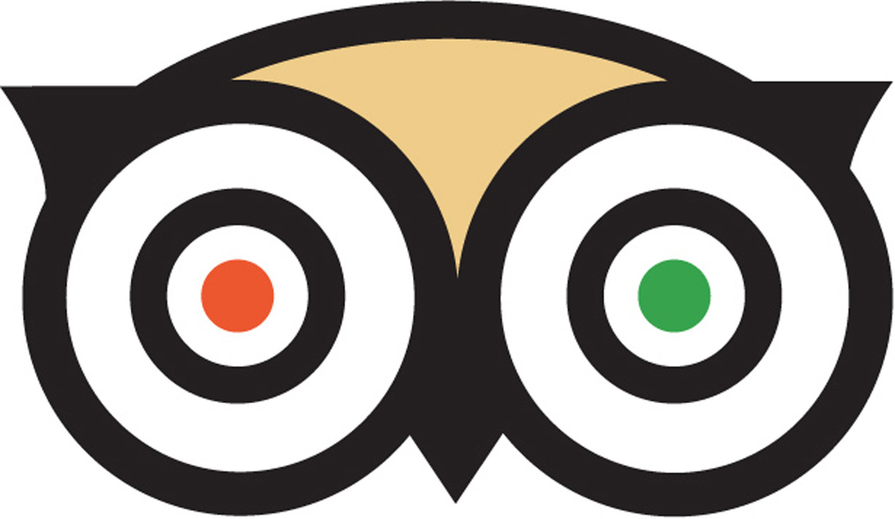 tripadvisor logo pictures to pin on pinterest pinsdaddy
