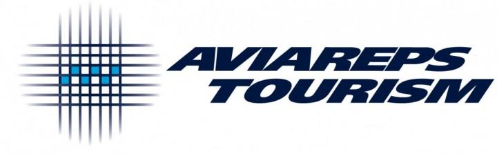 Aviareps Tourism zoekt ervaren Senior Consultant