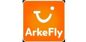 Arkefly
