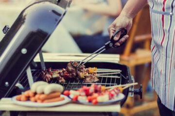 Kom je ook naar de Vuelandia BBQ deze zomer?