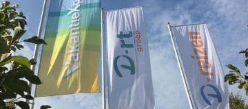 Overname reisbureau Sombrero Reizen door D-rt Groep