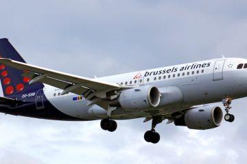Brussels Airlines breidt verder uit in Kroatië