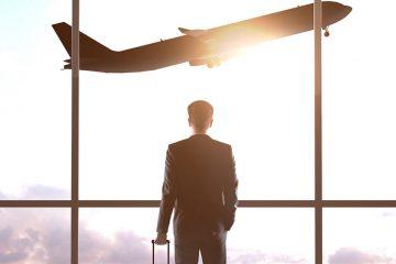 Recordomzet BCD Travel: marktleider in zakenreizen groeit onverminderd door