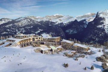 Club Med: drie nieuwe bestemmingen