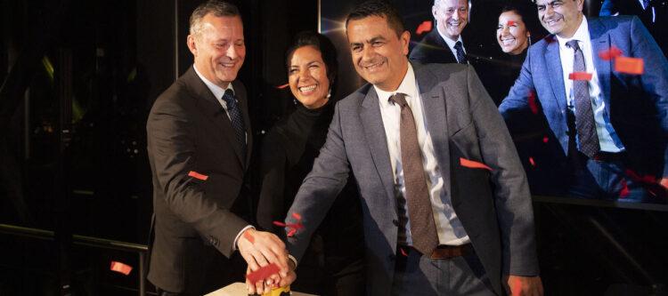 Transavia zet nieuwe stap in verduurzaming van de vloot