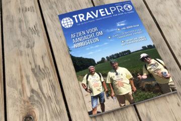 Lees TravelPro 26 van 26 juni 2020 online!