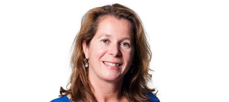 Danielle Goedkoop Business Development Manager EurAm