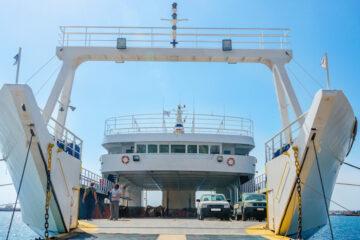 Holiday Extras voegt ferry-overtochten toe aan aanbod