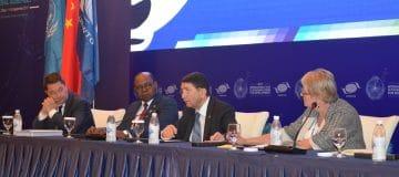 Jamaica leidt herstelprogramma Caribisch gebied