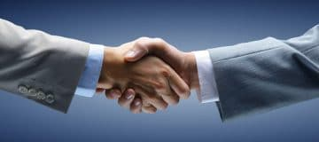 FlixBus koopt Eurolines/isilines van Transdev Group