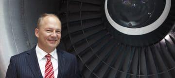Video - Exclusief interview met Harm Kreulen (KLM): hoe nu verder met KLM en NDC?!