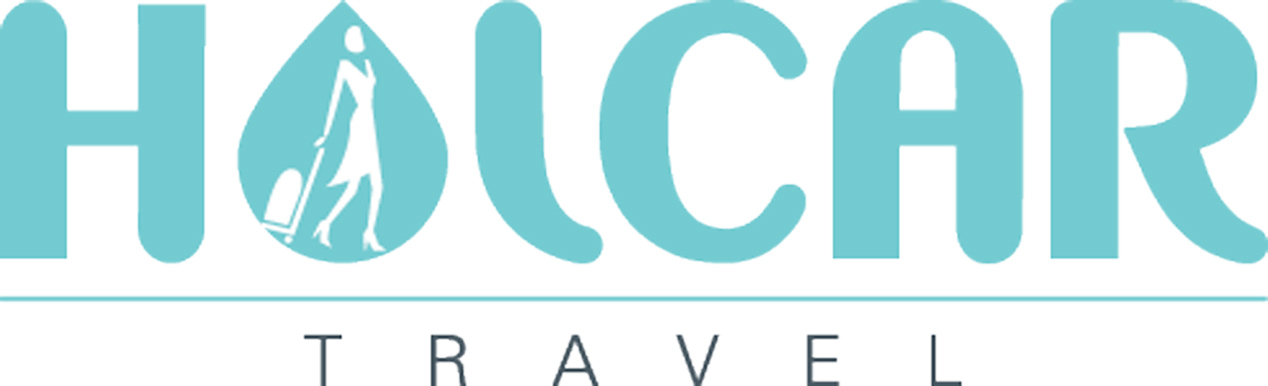 Holcar Travel zoekt ervaren Allround Travel Consultant (full time)