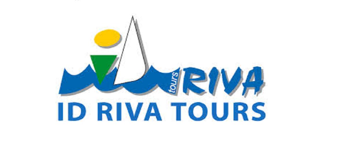 Riva Tours