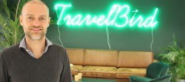 """TravelBird stopt verkoop cruises: """"Niet groen genoeg"""""""