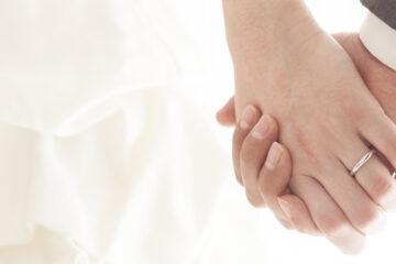 De Huwelijksreis Collectie van Interhome