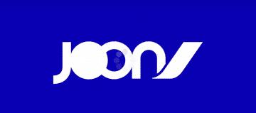 Nieuwe dochtermaatschappij Air France heet Joon.