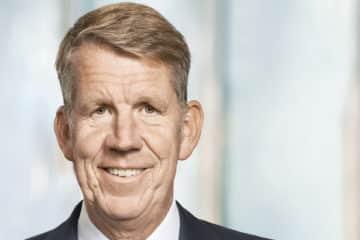 TUI Group: vierde achtereenvolgende jaar dubbele groeicijfers