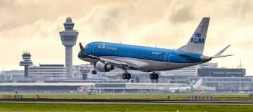 VNV dreigt met werkonderbrekingen in cao-onderhandelingen met KLM