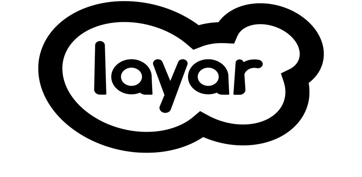 TravelPro verrijkt met Layar
