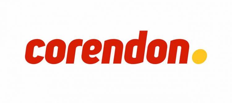 Corendon zoekt Yield Manager (40 uur, Lijnden)