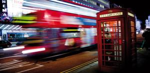 Sunair organiseert studiereis naar Londen