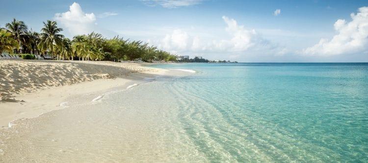 TUI: Update Caribbean na Irma