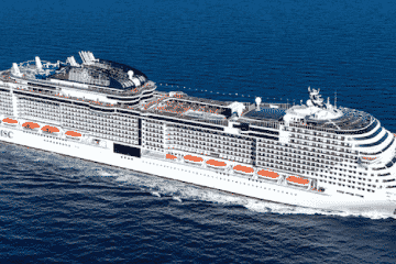 https://www.travelpro.nl/save-the-date-groots-evenement-msc-cruises-in-rotterdam/