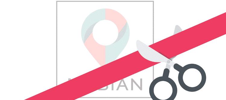 Parcompare lanceert nieuw label: Mobian