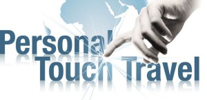PersonalTouchTravel