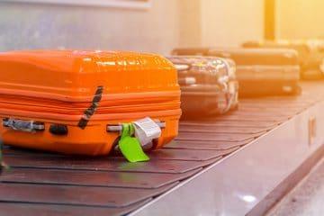 Thomas Cook haalt ruimbagage uit haar pakketreis