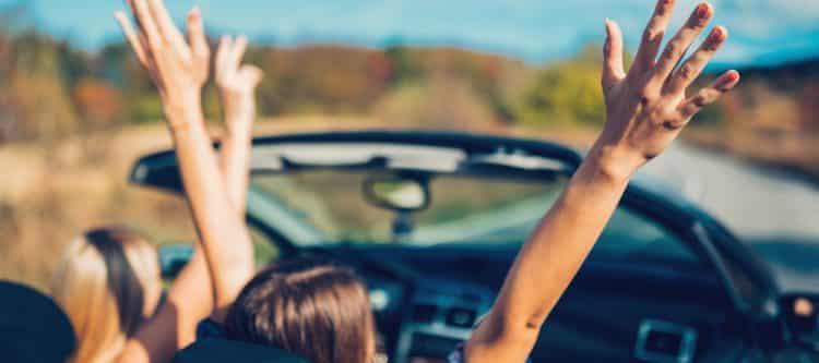 Sunny Cars breidt all-in service verder uit