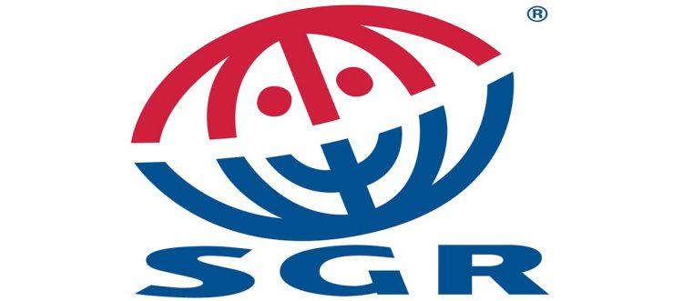 SGR: vrijstelling buitenlandse touroperators