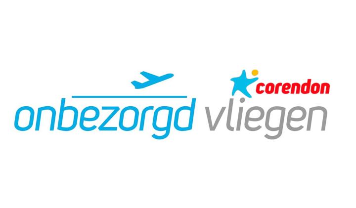 Corendon lanceert telefonische hulplijn voor vliegangst for Corendon telefoonnummer