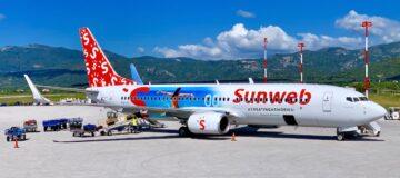 Sunweb Group verkort termijn restbetaling voor reizigers