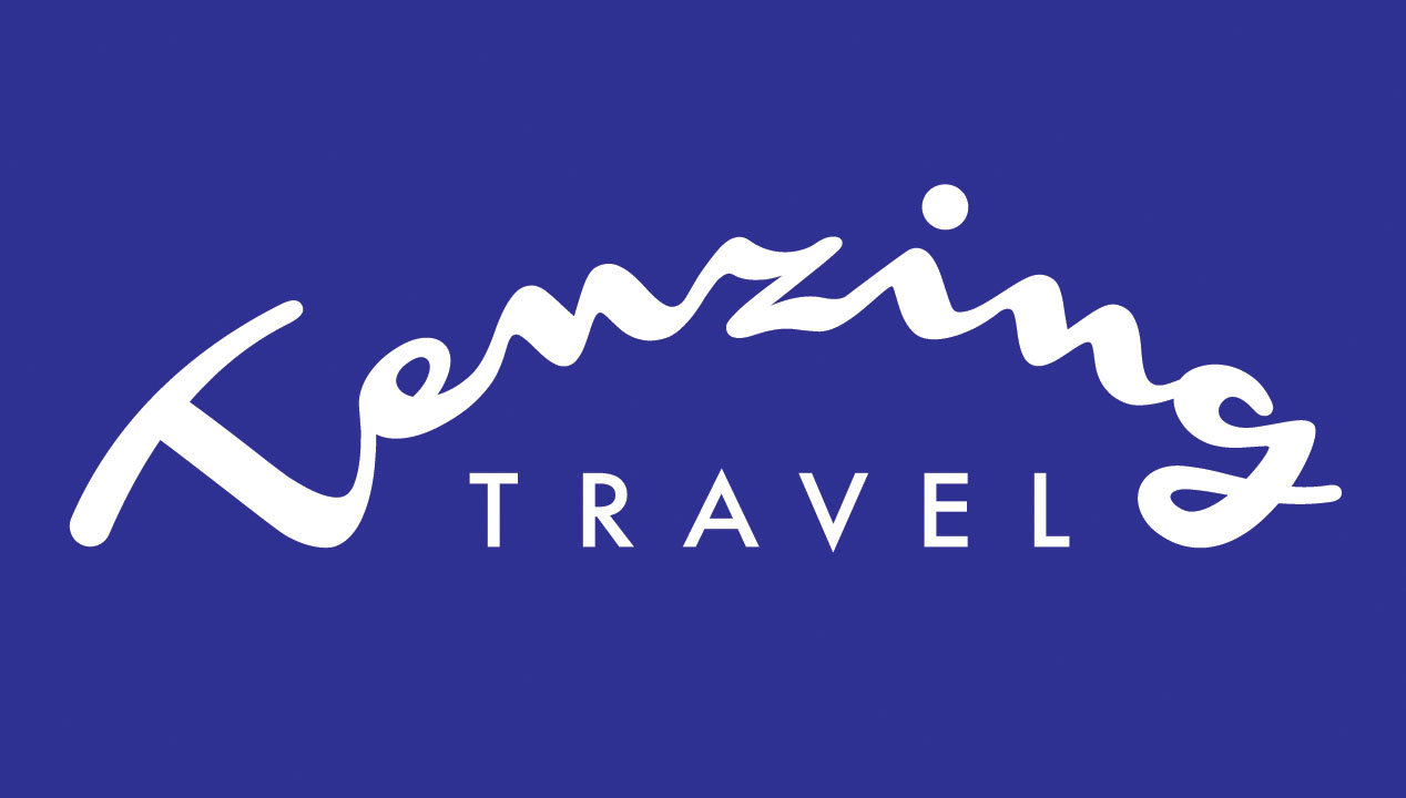 Kuoni/Tenzing Travel lanceert 'Call Me Back' button