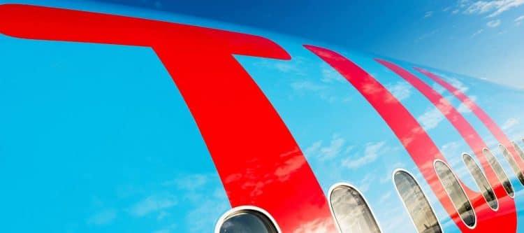 TUI fly stopt aanbieden Puerto Plata