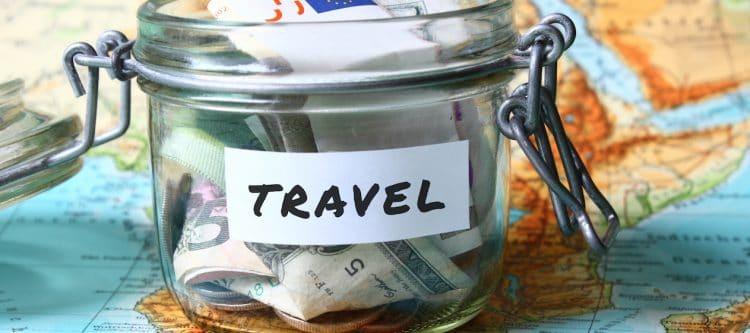 Nibud: kwart Nederlanders niet met vakantie