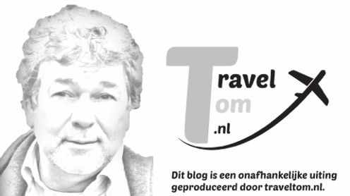TravelTomLOGO-Goed