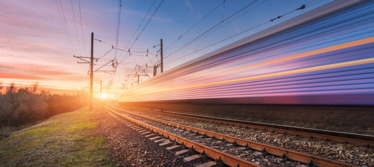 Nachttrein keert eind 2020 terug in Nederland