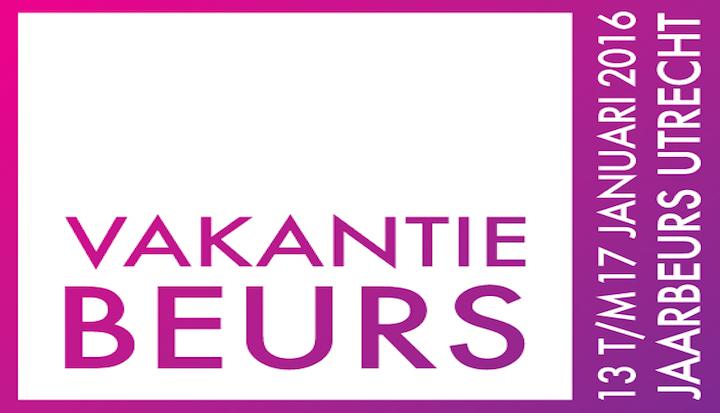 Vijftien genomineerden naar finale Vakantiebeurs Awards 2016