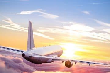 Air Miles en Vliegwinkel.nl starten samenwerking