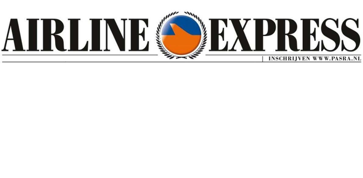 Inschrijven Airline Expres 2014 al mogelijk