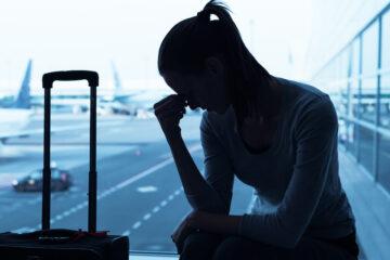 """VVD niet voor 'airline garantiefonds': """"Mensen moeten zelf een beetje opletten"""""""