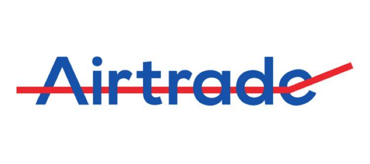 Airtrade zoekt Business Travel Consultant voor nieuw zakenreislabel SME Travel