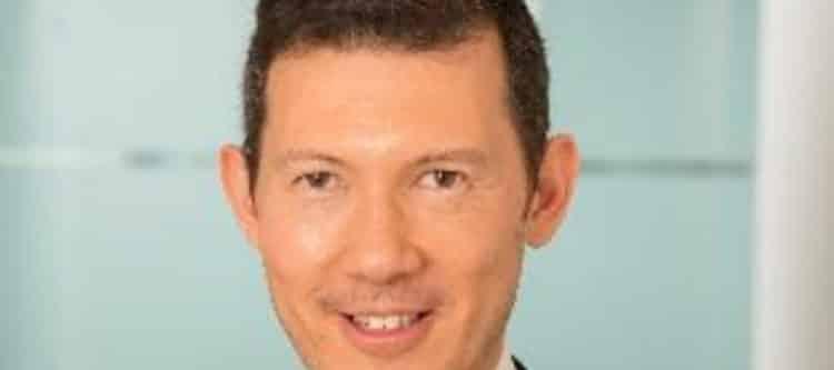 Air France-KLM: Ben Smith nieuwe bestuursvoorzitter