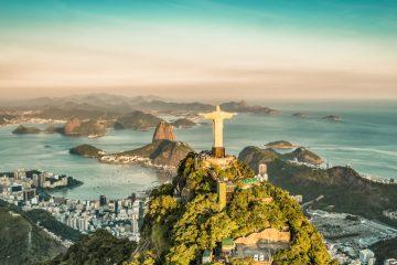 BCD Travel versterkt aanwezigheid in Brazilië