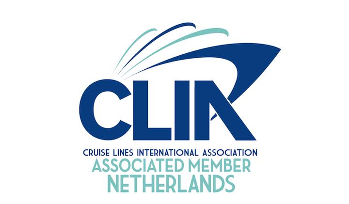 Forse uitbreiding CLIA met geassocieerde leden