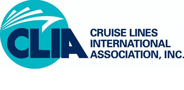 DCC verder als CLIA Nederland