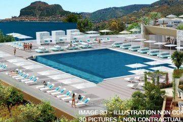 Club Med: eerste vijf drietanden resort op Sicilië